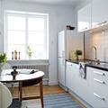 kitchen_ava