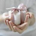 Маленькие подарки. Какие бывают, где купить и что дарить.