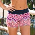 shorts_ava