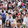 crowd_ava