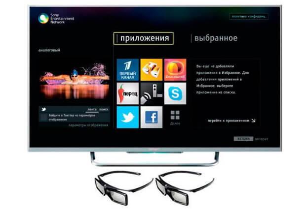 televiz3