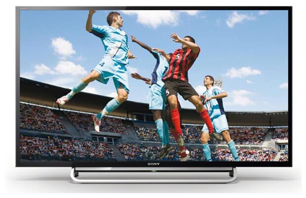 televiz5