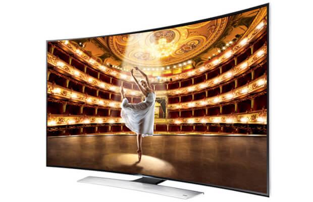 televiz8