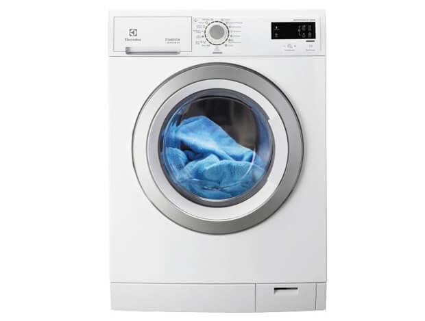 Electrolux EWW 1686 HDW. Топ 10 лучших стиральных машин 2016