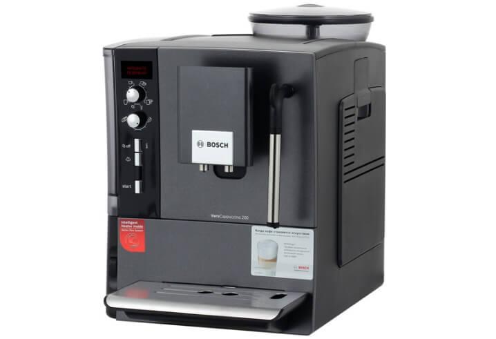 Bosch TES 55236 RU
