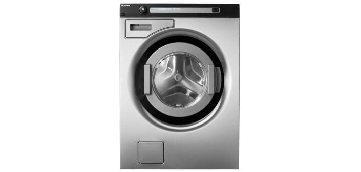 ASKO WMC64 P. Лучшие стиральные машины 2017