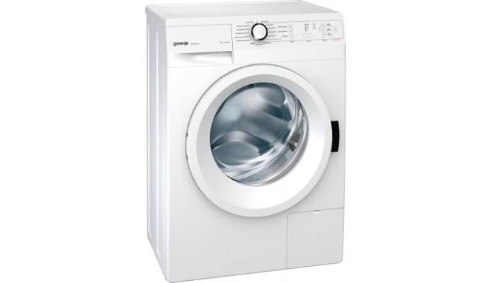 Gorenje W98F65I/I. Лучшие стиральные машины 2017