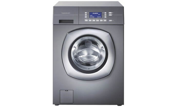 Kuppersbusch W 1809.0 AT. Лучшие стиральные машины 2017