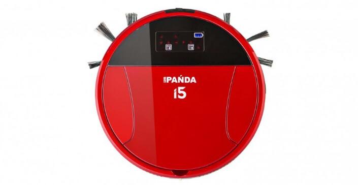 Panda clever i5