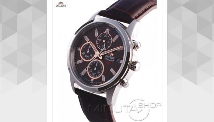 Какие мужские часы купить до 30000 рублей — Рекомендации