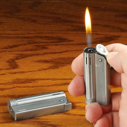 IMCO – австрийская зажигалка