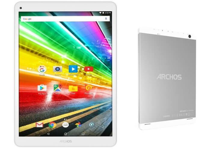 Archos 97c Platinum 32Gb