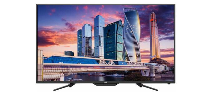 купить жк телевизор недорого в москве