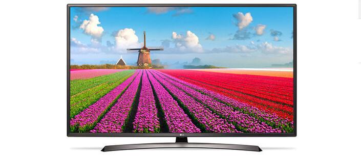 LG 32LJ622V. Телевизор 32 рейтинг лучших. Лучшие LED телевизоры 32 дюйма.