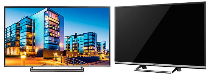 Panasonic TX-32DSR500. Телевизор 32 рейтинг лучших. Лучшие LED телевизоры 32 дюйма.