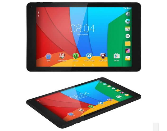 Prestigio MultiPad PMT3351D 3G