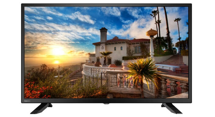 Телевизор 32 рейтинг лучших. Лучшие LED телевизоры 32 дюйма.
