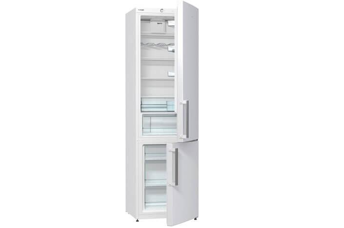 Gorenje RK 6201 FW лучшие холодильники 2017