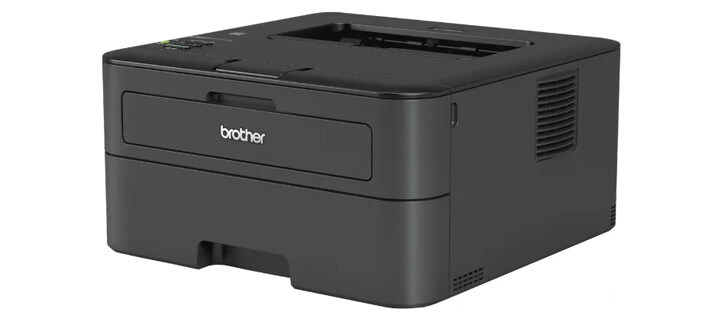 Brother HL-L2340DWR