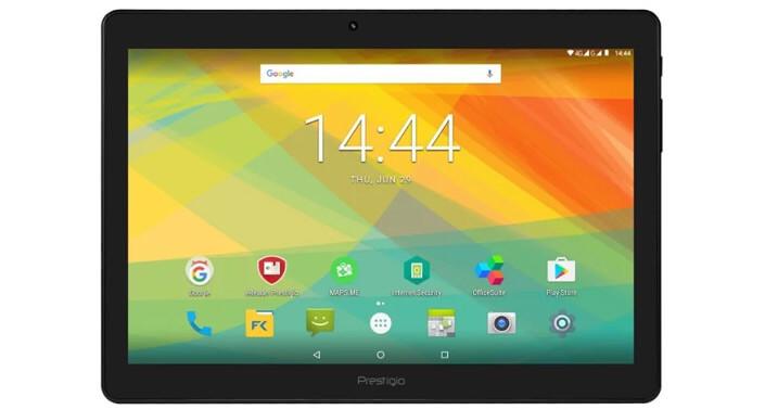 Prestigio MultiPad PMT3201 4G