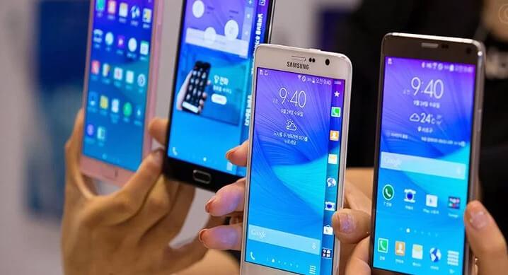 самый лучший смартфон 2020 года по всем характеристикам до 15000индивидуальные условия кредит