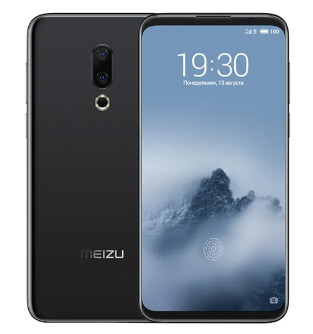 Meizu 16th 8/128GB