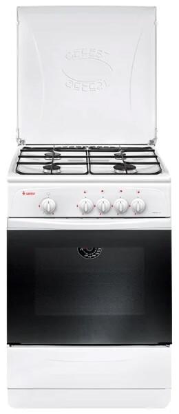 GEFEST 1200С7 К8, лучшие газовые плиты. Рейтинг 2019