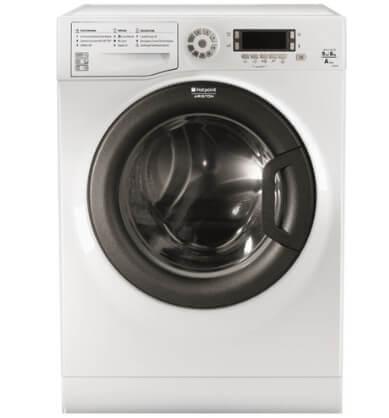 Hotpoint Ariston FDD 9640 B, Лучшие стиральные машины 2019