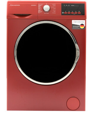 Schaub Lorenz SLW MG5131, Лучшие стиральные машины 2019