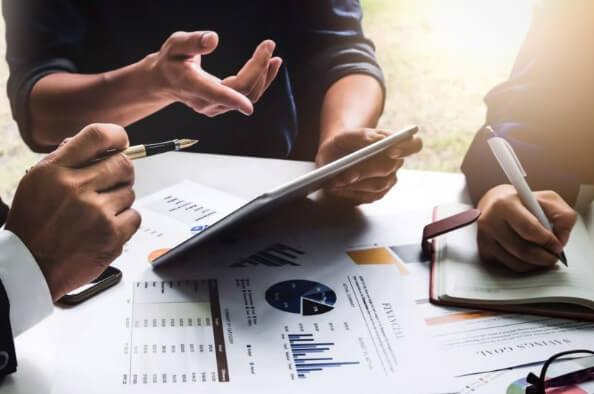 Финансовые аналитики , Самые высокооплачиваемые профессии мира