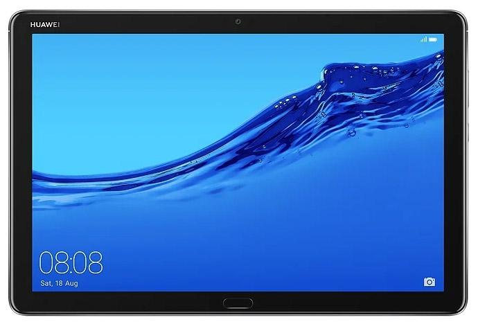 HUAWEI MediaPad M5 Lite 10 32Gb LTE
