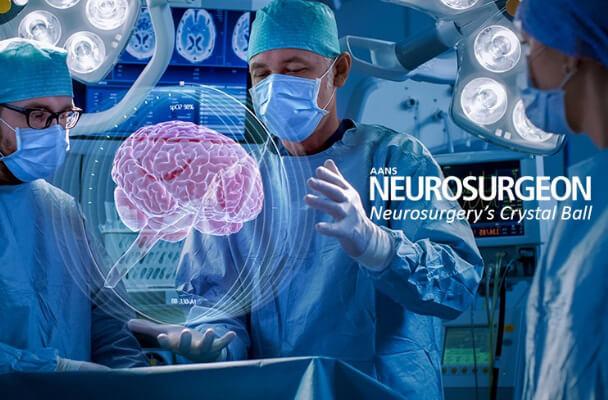 Нейрохирурги, Самые высокооплачиваемые профессии мира