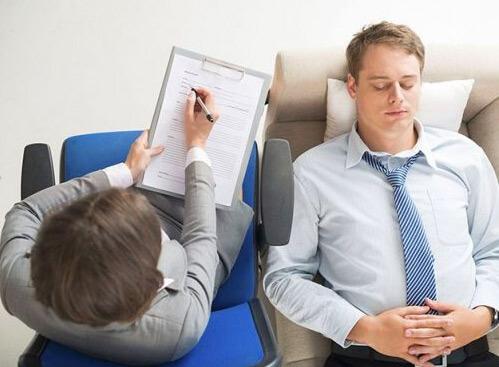 Психиатры, Самые высокооплачиваемые профессии мира