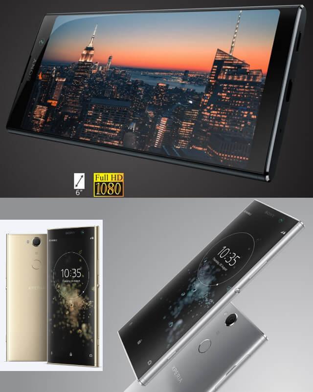 Лучшие смартфоны до 25000