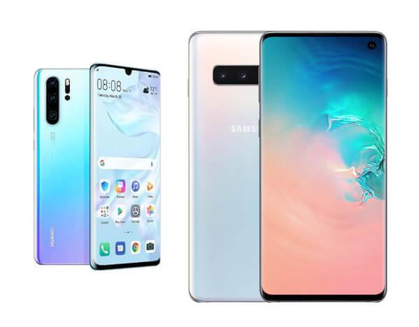 Смартфон цена качество 2019