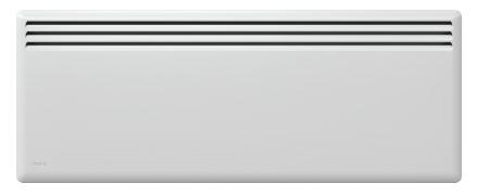 NoboNFK4S 15, лучшие конвекторные обогреватели