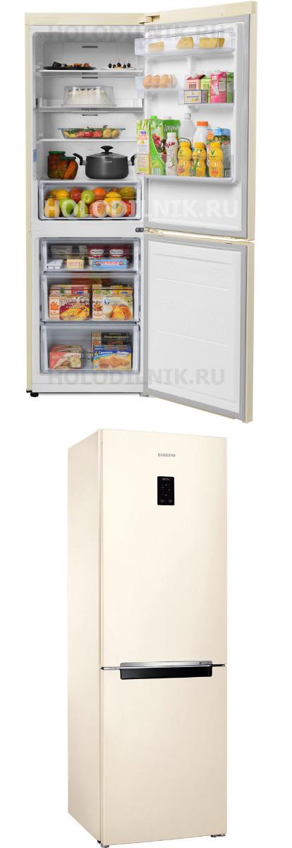 Samsung RB-30 J3200EF, Лучшие холодильники 2019. Какой холодильник лучше купить