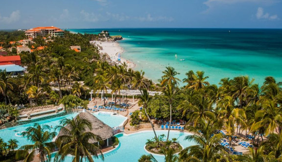 Куба, Куда поехать без визы в 2020. Отдых за границей без визы 2020