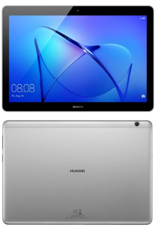 Huawei mediapad t3 10 16gb lte , Лучшие планшеты 2020