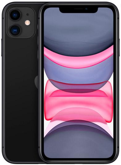 AppleiPhone11 , Лучшие защищенные смартфоны 2020 года