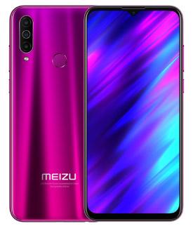 MEIZU M10 , Лучшие смартфоны до 10000