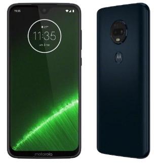 MotorolaMotoG7Plus, Лучшие смартфоны 2020 года до 15000 рублей
