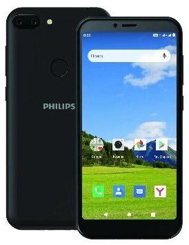 Philips S561 , Лучшие смартфоны до 10000