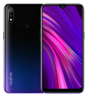 Realme 3 , Лучшие смартфоны до 10000
