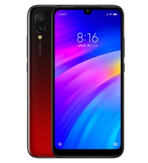 Xiaomi Redmi 7 , Лучшие смартфоны до 10000