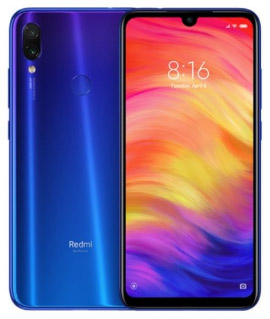 Xiaomi Redmi Note 7 , Лучшие смартфоны до 10000