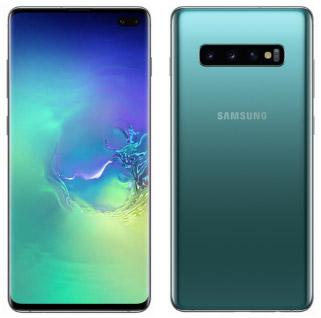 SamsungGalaxyS10+, Лучшие защищенные смартфоны 2020 года