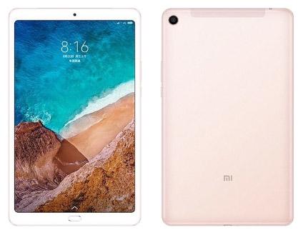 XiaomiMiPad4Plus64Gb , Лучшие планшеты 2020