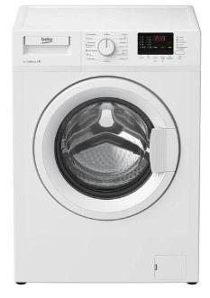 Beko WRE 76P2 XWW, Лучшие стиральные машины 2020