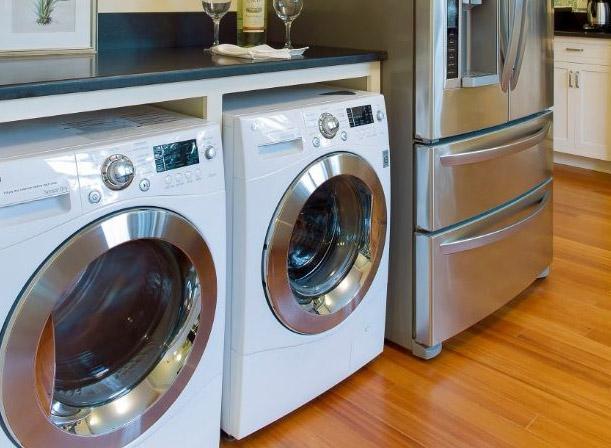 , Лучшие стиральные машины 2020